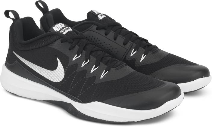 Nike NIKE LEGEND TRAINER Training   Gym Shoes For Men - Buy Nike ... eeea59c87