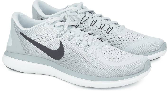 33e9e4313ebf Nike FLEX 2017 RN Running Shoes For Men - Buy Nike FLEX 2017 RN ...