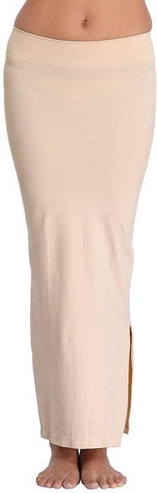 e69851c00d4a9 TASTA Women s Shapewear - Buy TASTA Women s Shapewear Online at Best ...