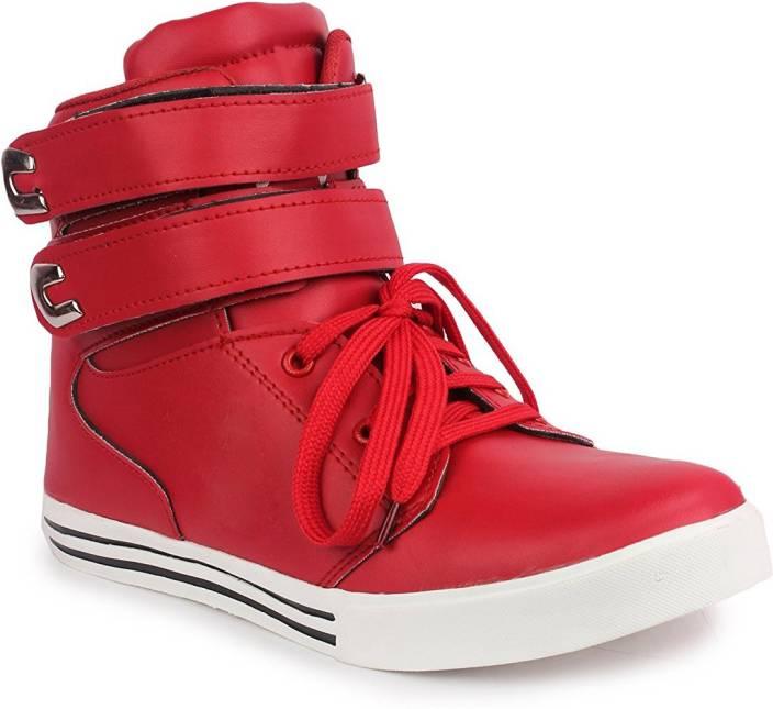 0d1d484e95a Appe Appe Mens Casual Dancing shoe Dancing Shoes For Men
