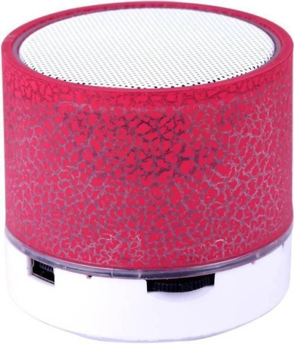 KZ SPEAKER 56 W Bluetooth Speaker