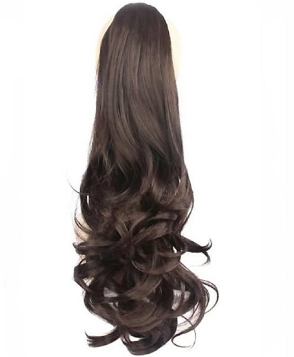 Alizz Long Hair Wig Price In India Buy Alizz Long Hair Wig Online