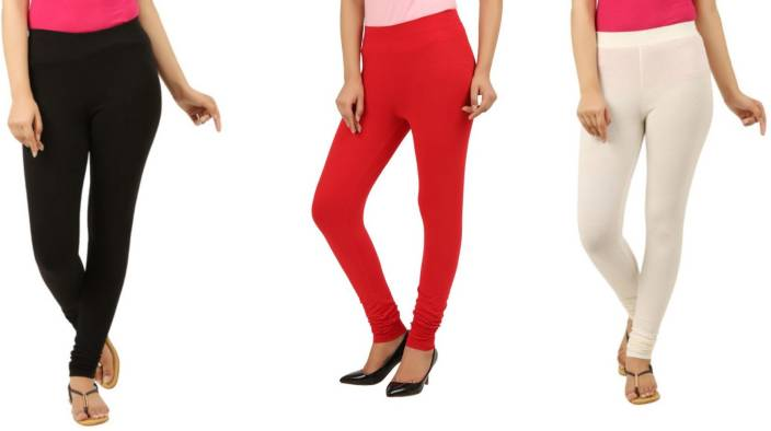 d9fdcb11c4aeb Soft Touch Legging Price in India - Buy Soft Touch Legging online at ...