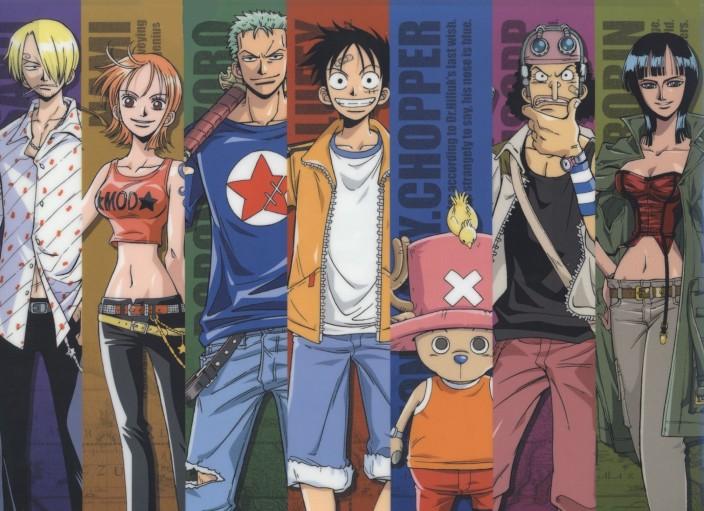 One Piece Roronoa Zoro Glasses Box Glasses Case Hard Pouch For Anime Fan Gift