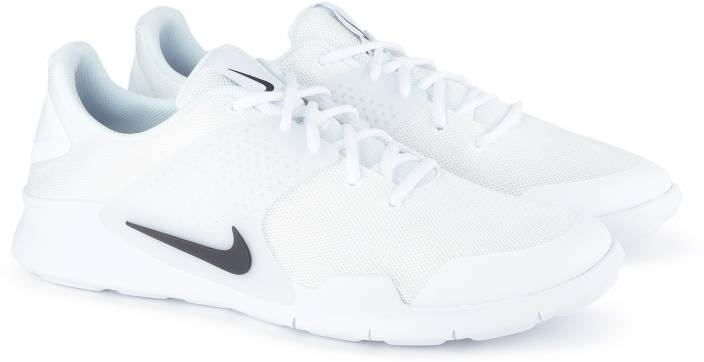 c33fd71002ef Nike NIKE ARROWZ Sneakers For Men - Buy Nike NIKE ARROWZ Sneakers ...