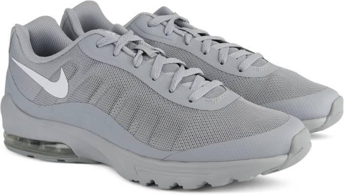 Nike NIKE AIR MAX INVIGOR Training & Gym Shoes For Men