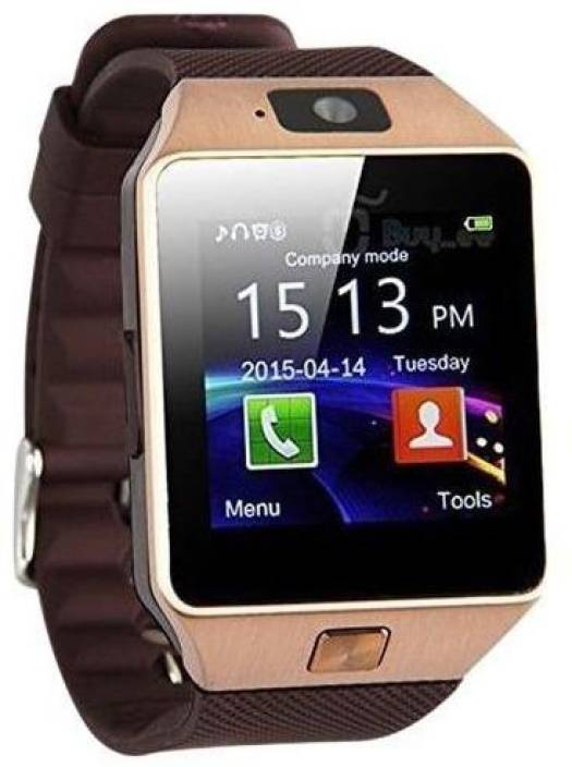 Eyuvaa Upgraded 2 0 Version M9 Smart Watch Compatible with all 3G