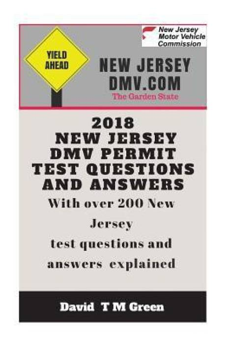 By Photo Congress || Dmv Permit Test Questions
