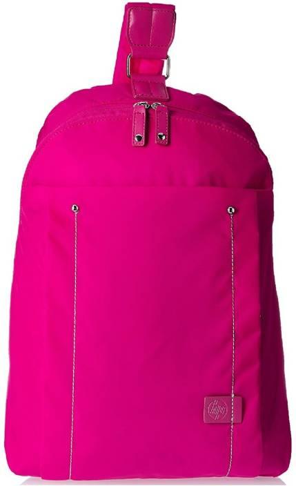 7AADI 17 inch Laptop Backpack