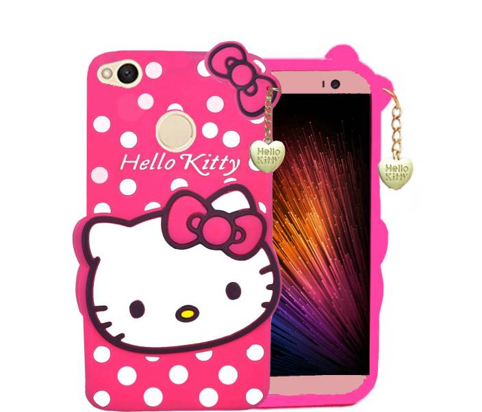 online store a2ec5 d0775 Cafune Back Cover for Mi Redmi Y1