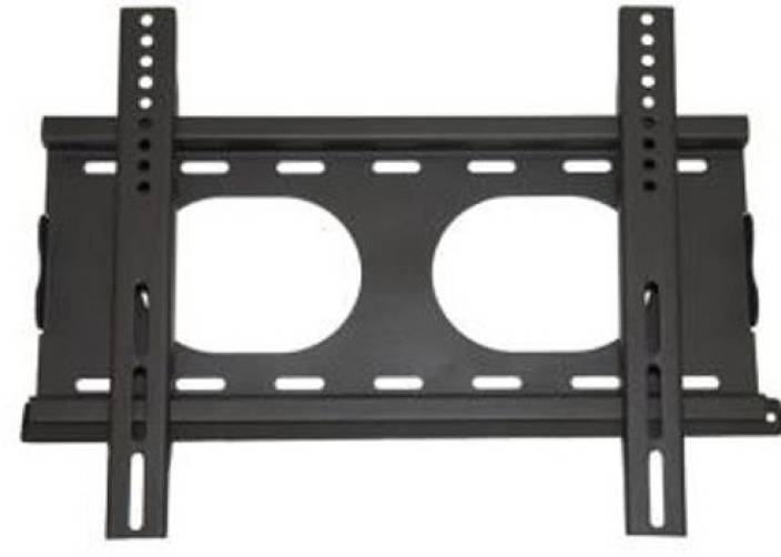 Homebliss 14 To 32 Inch Fixed Wall Mount Tv Stand Fixed Tv Mount