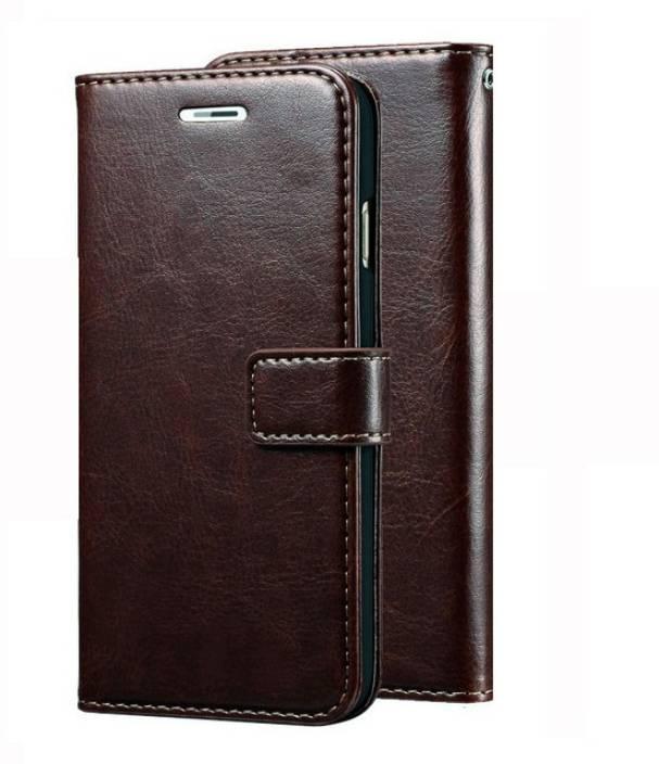 buy popular 47da1 fa144 Designer Hub Wallet Case Cover for Apple Iphone 8 - Designer Hub ...