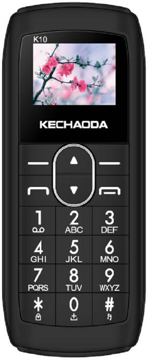 7178242f3384ca Kechaoda K10 ( 32 GB ROM, 32 GB RAM ) Online at Best Price On ...