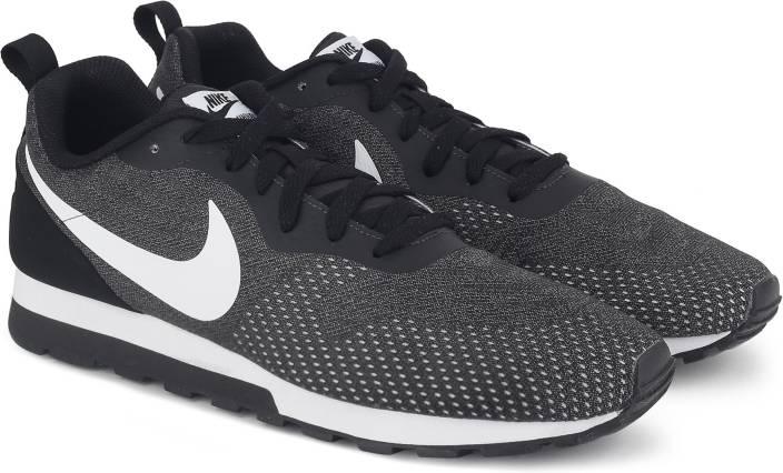 3edc575ace389 Nike MD RUNNER 2 ENG MESH Sneakeres For Men - Buy Nike MD RUNNER 2 ...