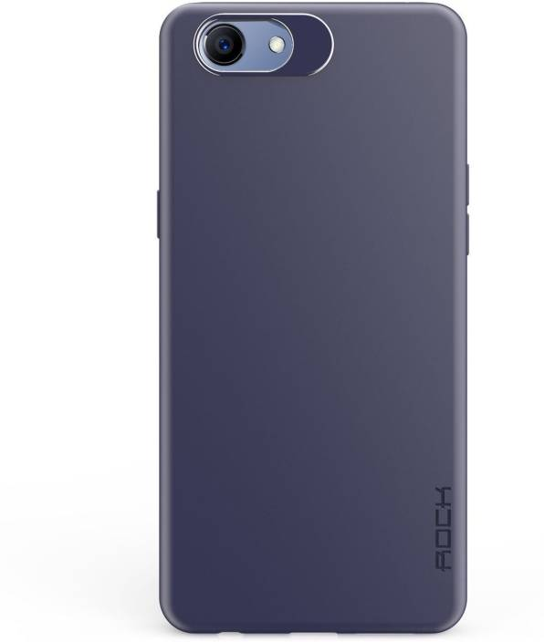 official photos c51f4 38012 MODIK Back Cover for Oppo RealMe 1 Smooth All Side 360 Full ...