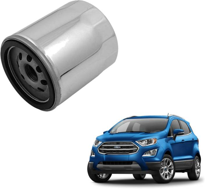 Auto Spare Bazaar Ford Ecosport Diesel 2018 Oil Filter Spin On Oil