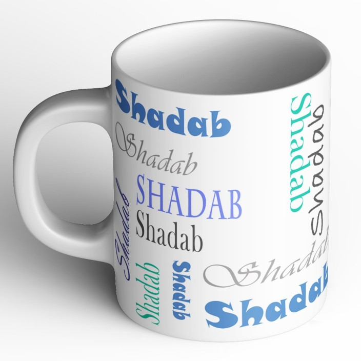 name shadab