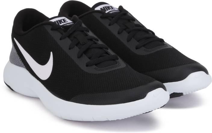Nike NIKE FLEX EXPERIENCE RN 7 Running Shoes For Men - Buy Nike NIKE ... df561931c