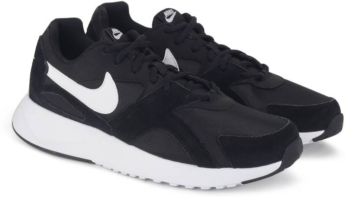 38a4bc5ecd207 Nike NIKE PANTHEOS Sneakers For Men - Buy Nike NIKE PANTHEOS ...