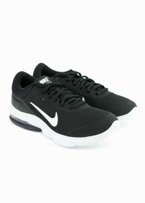 b87229ffd75 Nike NIKE AIR MAX ADVANTAGE Running Shoes For Men - Buy Nike NIKE ...