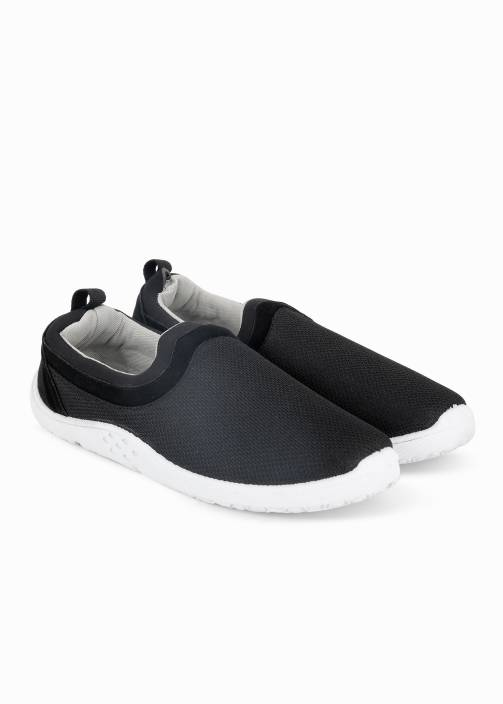 bad616a77fd Bata JACO Canvas Shoes For Men - Buy Black Color Bata JACO Canvas ...