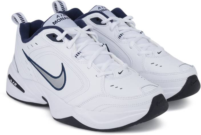 45340fad5cf2c Nike AIR MONARCH IV Gym & Training Shoes For Men - Buy Nike AIR ...