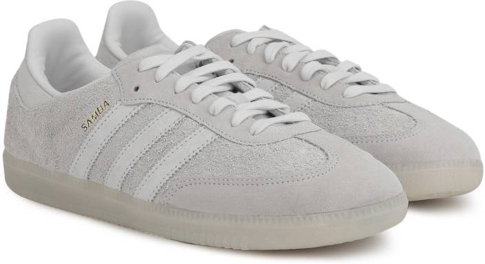 1f0d30818 ADIDAS ORIGINALS SAMBA OG Sneakers For Men - Buy ADIDAS ORIGINALS ...