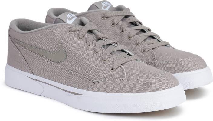 best service a31a1 78338 Nike NIKE GTS  16 TXT Sneakers For Men (Beige)