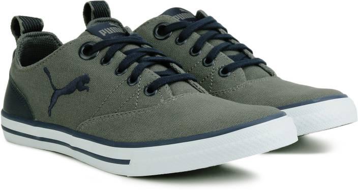 5a263c6fa7c Puma Slyde NU IDP Sneakers For Men - Buy QUIET SHADE-Peacoat Color ...