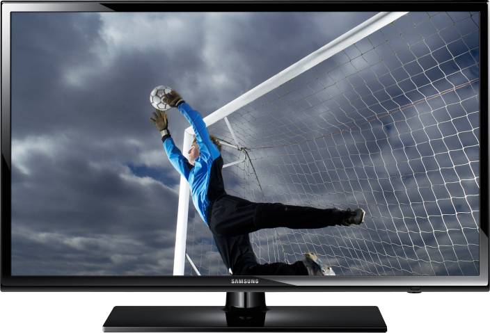 Samsung Series 4 80cm 32 Inch Hd Ready Led Tv Online At Best