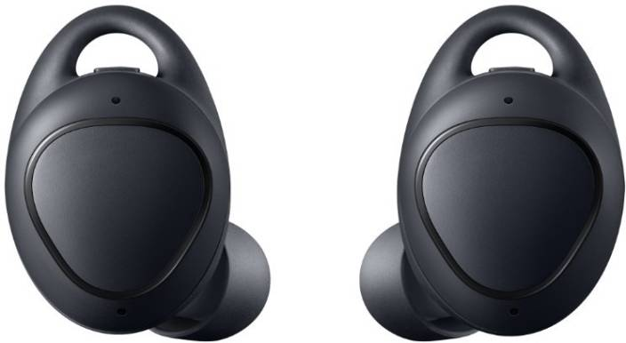 Samsung Gear IconX True Wireless Bluetooth Headset with Mic