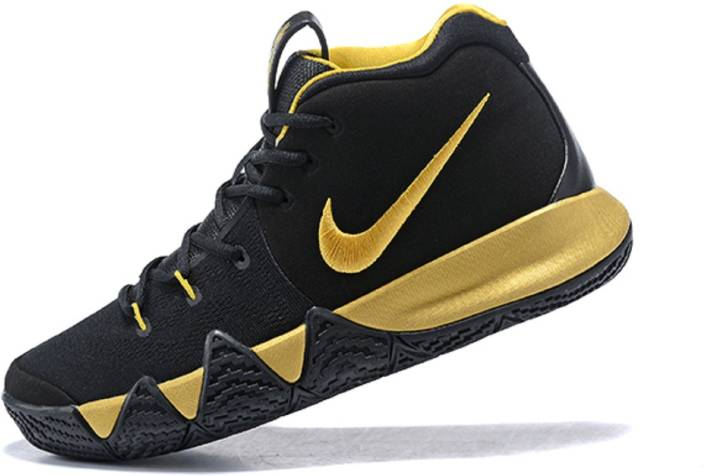 info for 3c0ae 50550 the nike Kyrie 4 Limited Edition Basketball Shoes For Men - Buy the ...
