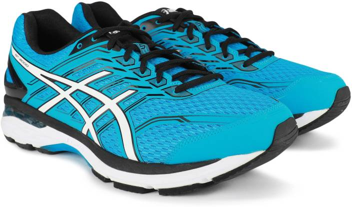 save off 2c56b a6ac0 Asics GT-2000 5 (4E) Running Shoes For Men