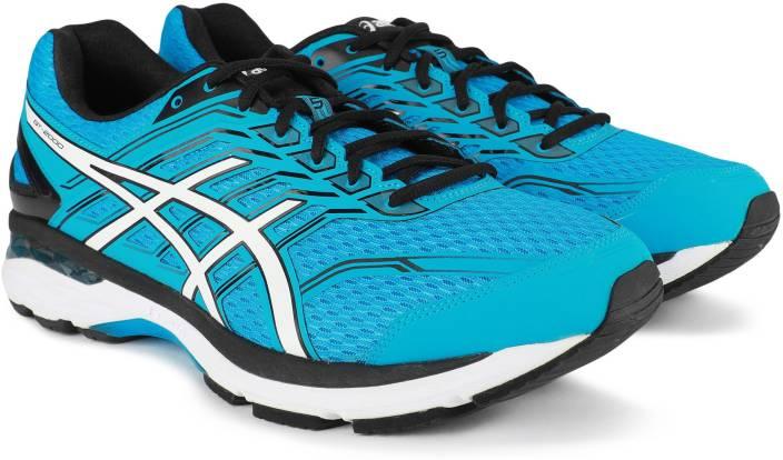 save off 6267b 435d0 Asics GT-2000 5 (4E) Running Shoes For Men
