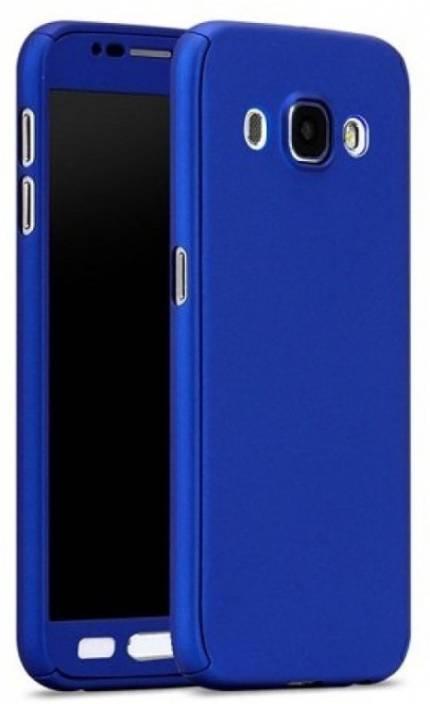 differently 6e6e0 abd50 Creatimake Front & Back Case for Samsung Galaxy Grand Prime ...