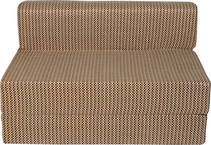 Foam Fabric Sofa Bed Price In India