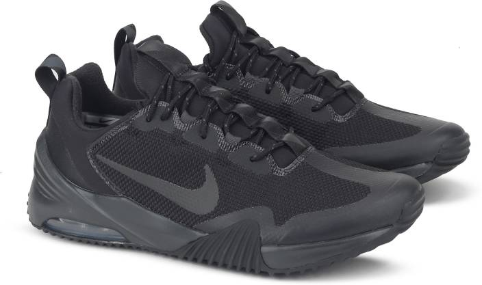 Nike AIR MAX GRIGORA Sneakers For Men - Buy Nike AIR MAX GRIGORA ... 10033ed86