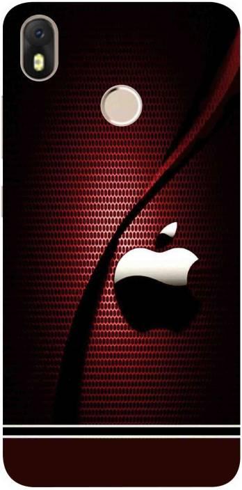 reputable site 2d1d6 22bb3 MASHIVA Back Cover for MICROMAX CANVAS 2 PLUS - MASHIVA : Flipkart.com