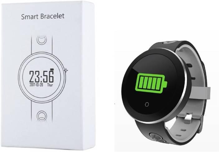 VibeX Q7 Fitness Smart Band Price in India - Buy VibeX Q7 Fitness