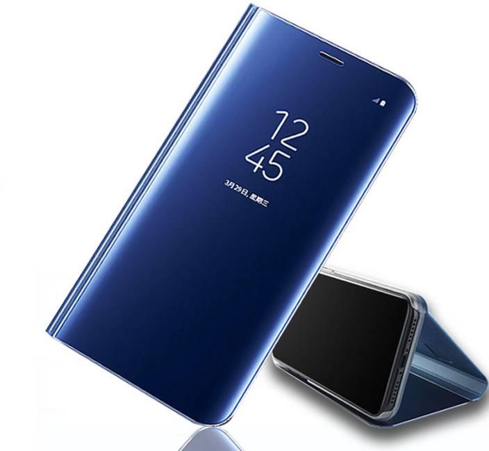 promo code d6a73 8fb2a Johra Flip Cover for Samsung Galaxy J6