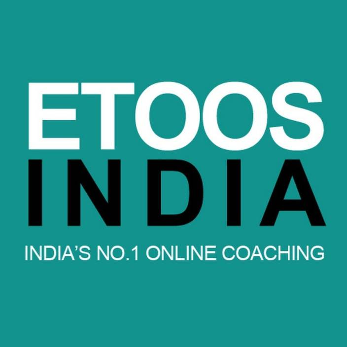 Ritik Etoos Complete Video Lectures (11 and 12th Class) + study