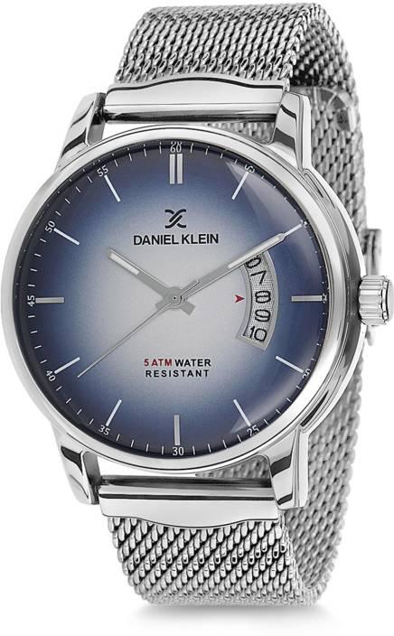 8c3831f9d0745 Daniel Klein DK11713-5 Premium-gents Watch - For Men - Buy Daniel Klein  DK11713-5 Premium-gents Watch - For Men DK11713-5 Online at Best Prices in  India ...