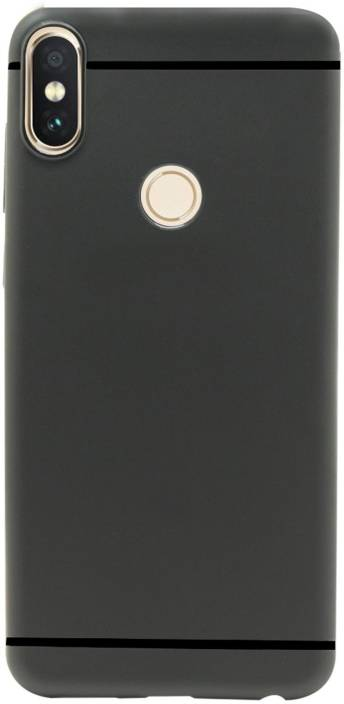 best service bb830 e30e4 Caseline Back Cover for Mi Redmi Y2, MIY2 - Caseline : Flipkart.com