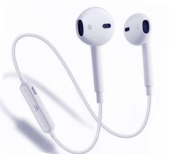 83cd04aa33f KBOOM s-6 airpods/earphones/earbuds Apple/samsung beats powered wireless  Jogger