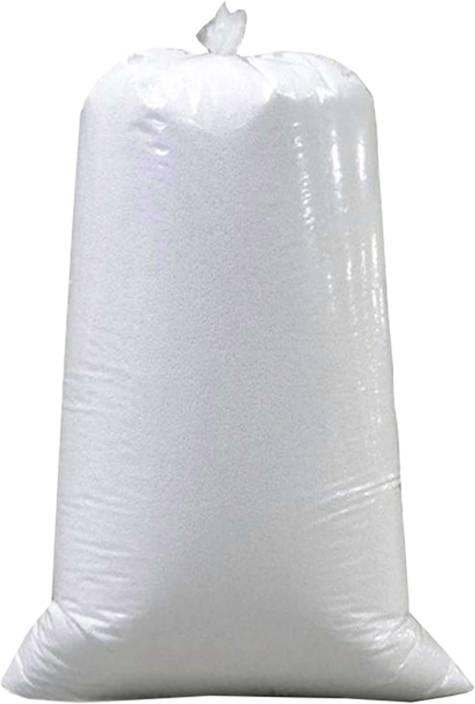 Fine Sicillian Comfy Bean Bags Refill 1 Kg Bean Bag Filler Evergreenethics Interior Chair Design Evergreenethicsorg