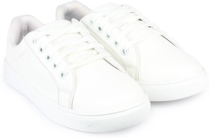 Jynx Mia Sneakers For Women
