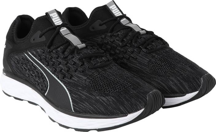 e0df790bbcca93 Puma SPEED FUSEFIT Running Shoes For Men - Buy Puma SPEED FUSEFIT ...