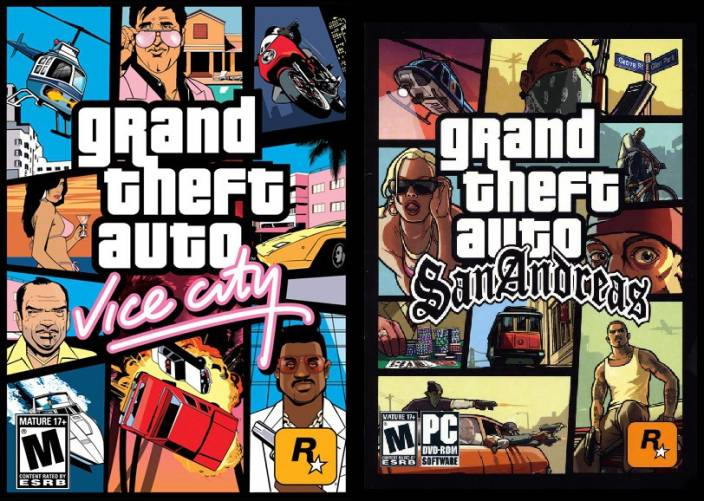 grand theft auto san andreas free online game no download
