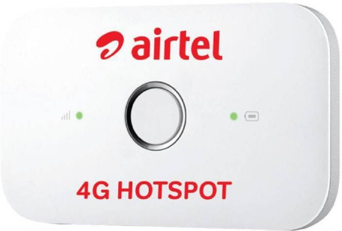 Huawei E5573 4G HOTSPOT UNLOCKED ALL SIM SUPPORTED WIFI Router