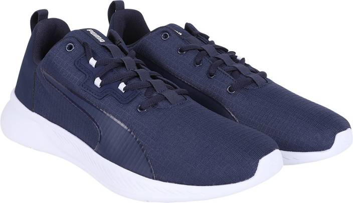 0f3170458ff4 Puma Tishatsu Runner Running Shoes For Men - Buy Puma Tishatsu ...